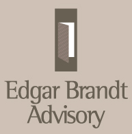 EB Advisory