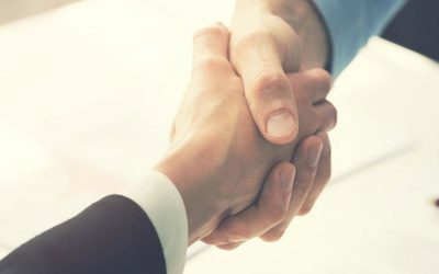 Les avantages et les difficultés de la reprise d'entreprise, par opposition à la création d'une nouvelle entreprise.