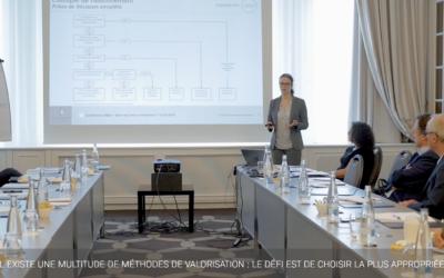 Retour sur le workshop du 15 mai: Que vaut mon entreprise ?