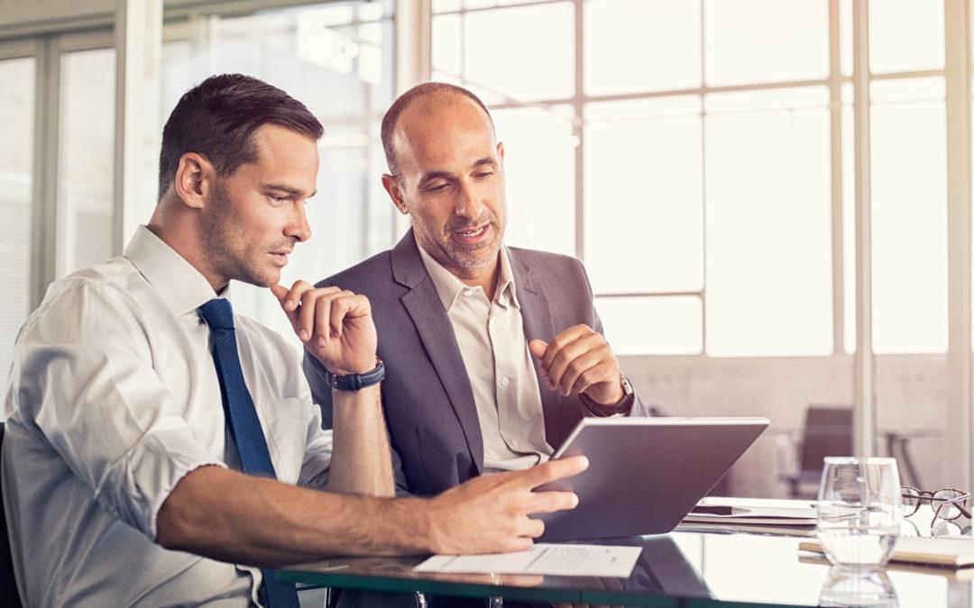 Private equity: Entrepreneur et investisseur – les déboires du jour d'après.